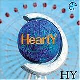 HeartY(初回限定盤)/