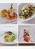 野菜でオードヴル +野菜のスープ+デザート 画像