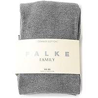 (ファルケ) FALKE 48665 コットンタイツ レディース [正規取扱品]