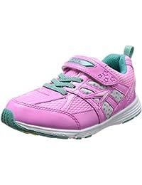 [シュンソク] 運動靴 レモンパイ 防水 RS2.5 LEJ 4190 19cm~24.5cm 2E