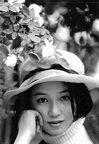 ひし美ゆり子写真集 YURIKO 1967-73 Evergreen
