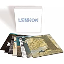 LENNON (LIMITED EDITION)