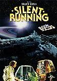 サイレント ランニング [DVD]