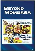 Beyond Mombasa [DVD]
