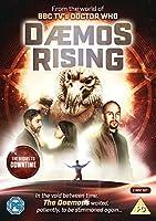Daemos Rising [DVD]