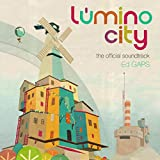 Lumino City (The Official Soundtrack)