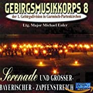 Serenade U.Grosser Bayer.