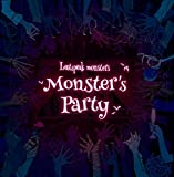 Monster's Party【初回盤】