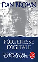 Forteresse Digitale (Ldp Thrillers)