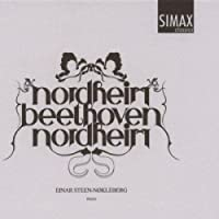 Nordheim/Beethoven/Nordheim