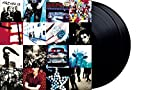 Achtung Baby-Download/Hq- [Analog]/