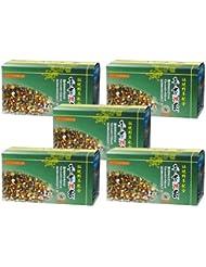 千草28茶 ティーバッグタイプ 30包×5個