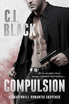Compulsion by [Black, C.I.]
