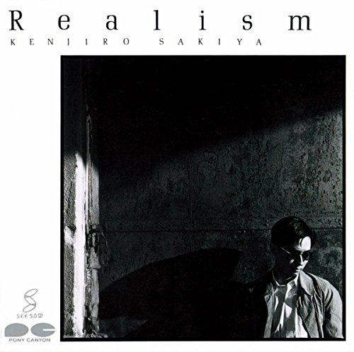 Realism (2018Remaster)