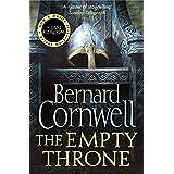 The Empty Throne: Book 8
