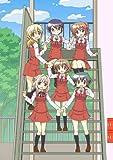 ひだまりスケッチ×ハニカム 6(完全生産限定版) [DVD]