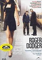 Roger Dodger [DVD] [Import]
