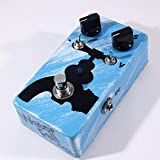 JAM PEDALS/WATER FALL BASS