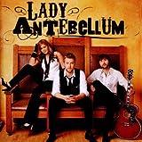 Lady Antebellum by Lady Antebellum (2008-05-03)