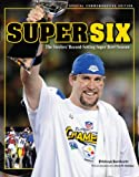 Pittsburgh Steelers Super Bowl Champions