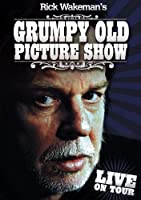 Grumpy Old Picture Show [DVD] [Import]