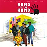 Band Of The Hand (Original Motion Picture Soundtrack)