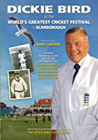 Dickie Bird at the World's.... [DVD] [Import]