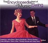 Encyclopaedia of Music