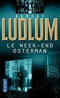 Le week-end Ostermann