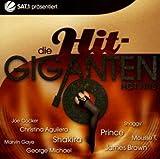 Hit Giganten-Hot Hits