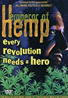 Emperor of Hemp: Jack Herer Story [DVD] [Import]