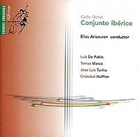 Conjunto Iberico