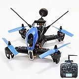 ORI RC WALKERA F210 3D Edition ワルケラ 純正 カメラ OSD 充電器 付き Devo7 セット RTF モード2 (f2103d-m2) 【技適・電波法認証済/プロポ説明書付】 ラジコン ヘリコプター ドローン
