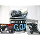 Bruce Lee in G.O.D 死亡的遊戯 DVD SP-BOX