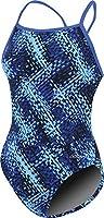 Dolfin Cyrus Poly Fusion MT 女性バック  US サイズ: L カラー: ブルー
