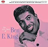 Very Best of Ben E King (Reis)