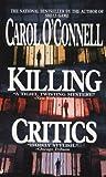 Killing Critics (Kathleen Mallory Novels)