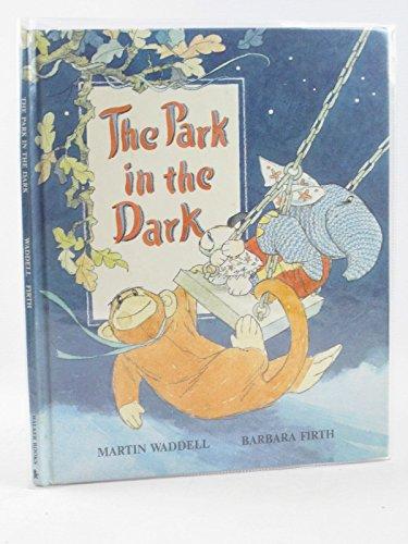 Park In The Darkの詳細を見る