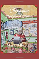 Christmas Storybook Stories: A Collection