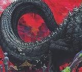 シン・ゴジラ対エヴァンゲリオン交響楽(初回限定盤) 画像