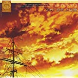 2B Pencils - Hajimete Koi wo Shita Kioku [Japan CD] GNCA-295 by 2B Pencils (2013-09-25)