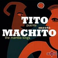 Tito Meets Machito