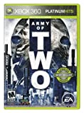 Army of Two: Platinum Hits