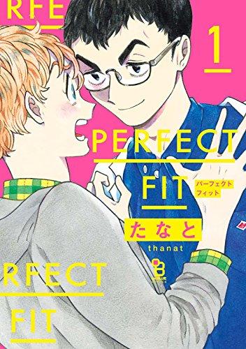 PERFECT FITの感想