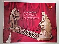Professional Portrait Techniques (Kodak Publication ; No. 0-4)