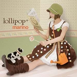 lollipop+