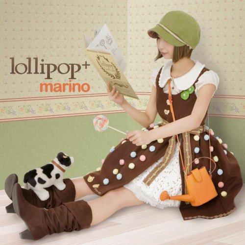lollipop+の詳細を見る