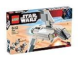 レゴ (LEGO) スターウォーズ インペリアル・ランディング・クラフト 7659