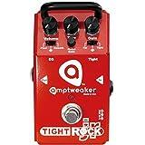 Amptwaker アンプトゥイーカー オーバードライブ/ディストーション TightRock JR 【国内正規品】