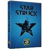 MMS Starstruck DVD and Gimmicks Jay Sankey Trick Kit, Red by MMS [並行輸入品]